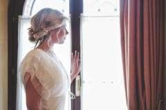 bride-preparation-destinationwedding-tuscany-ndg