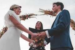 cerimony-weddingtuscany-luxurydestination-ndg