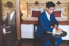 groom-destinationwedding-tuscany-ndg