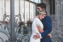 brideandgroom-romantic-weddingtuscanvillage-ndg