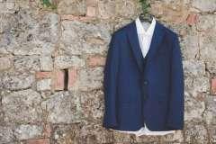groomdress-destinationwedding-tuscany-ndg