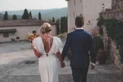 weddingtuscanvillage-siena-ndg