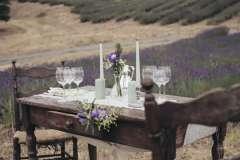 matrimonio-intimo-in-un-campo-di-lavanda-marcella-cistola-24