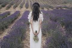 matrimonio-intimo-in-un-campo-di-lavanda-marcella-cistola-32