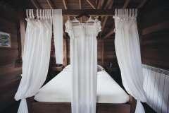 matrimonio-intimo-in-un-campo-di-lavanda-marcella-cistola-9
