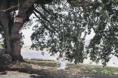 matrimonio-intimo-in-un-campo-di-lavanda-marcella-cistola-16