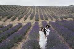 matrimonio-intimo-in-un-campo-di-lavanda-marcella-cistola-26