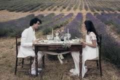 matrimonio-intimo-in-un-campo-di-lavanda-marcella-cistola-28