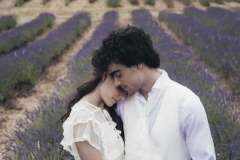 matrimonio-intimo-in-un-campo-di-lavanda-marcella-cistola-34