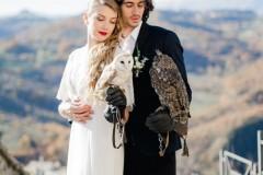 matrimonio-castello-di-Roccascalegna-10-731x1024