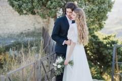 matrimonio-castello-di-Roccascalegna-20-683x1024
