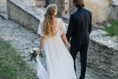 matrimonio-castello-di-Roccascalegna-22-731x1024