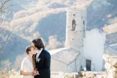 matrimonio-castello-di-Roccascalegna-23-731x1024