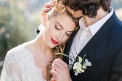 matrimonio-castello-di-Roccascalegna-24-731x1024