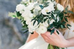 matrimonio-castello-di-Roccascalegna-28-731x1024