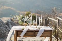 matrimonio-castello-di-Roccascalegna-31-731x1024