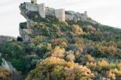 matrimonio-castello-di-Roccascalegna-32-731x1024