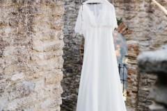 matrimonio-castello-di-Roccascalegna-8-731x1024