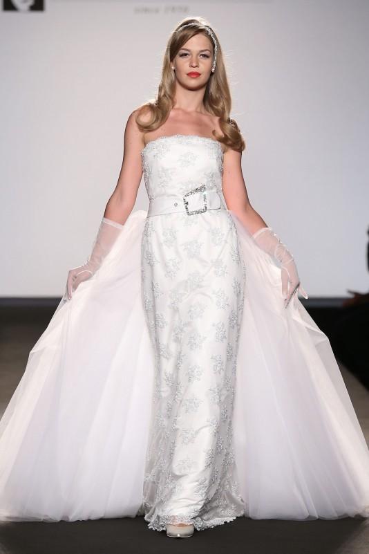 Antonella-Rossi-Autunno-Inverno-2012-2013-sposa