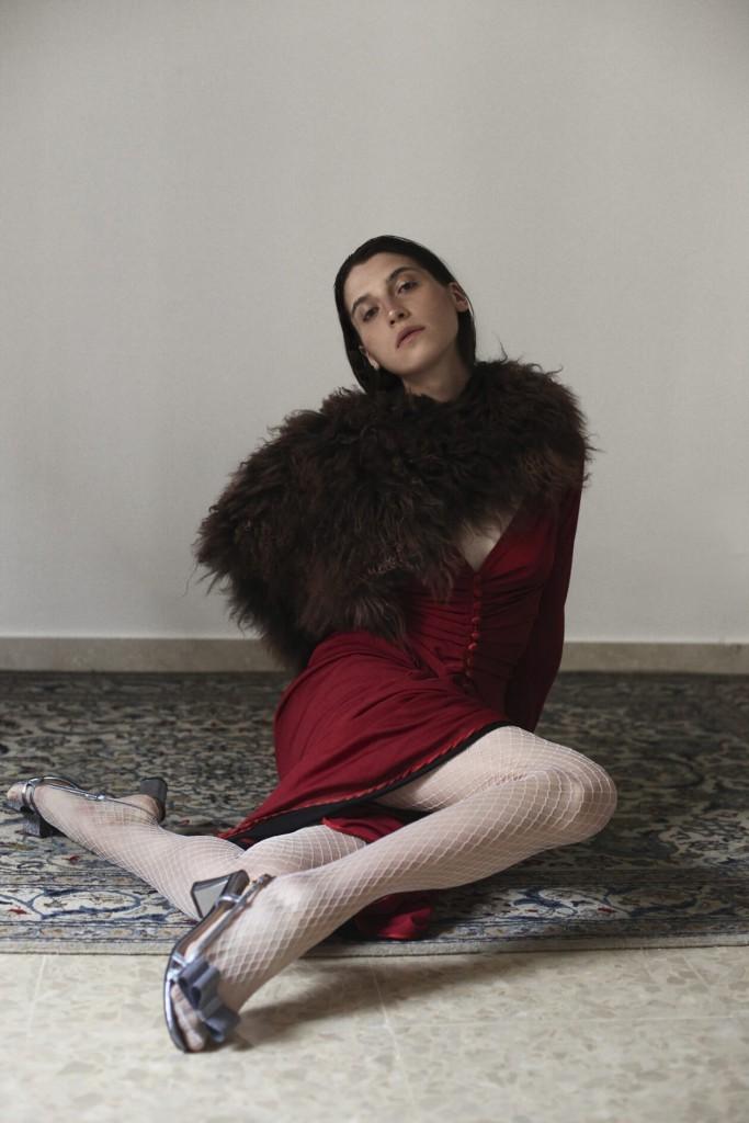 2Antonella_Rossi_Roma_Haute_Couture_Limited_Edition-683x1024