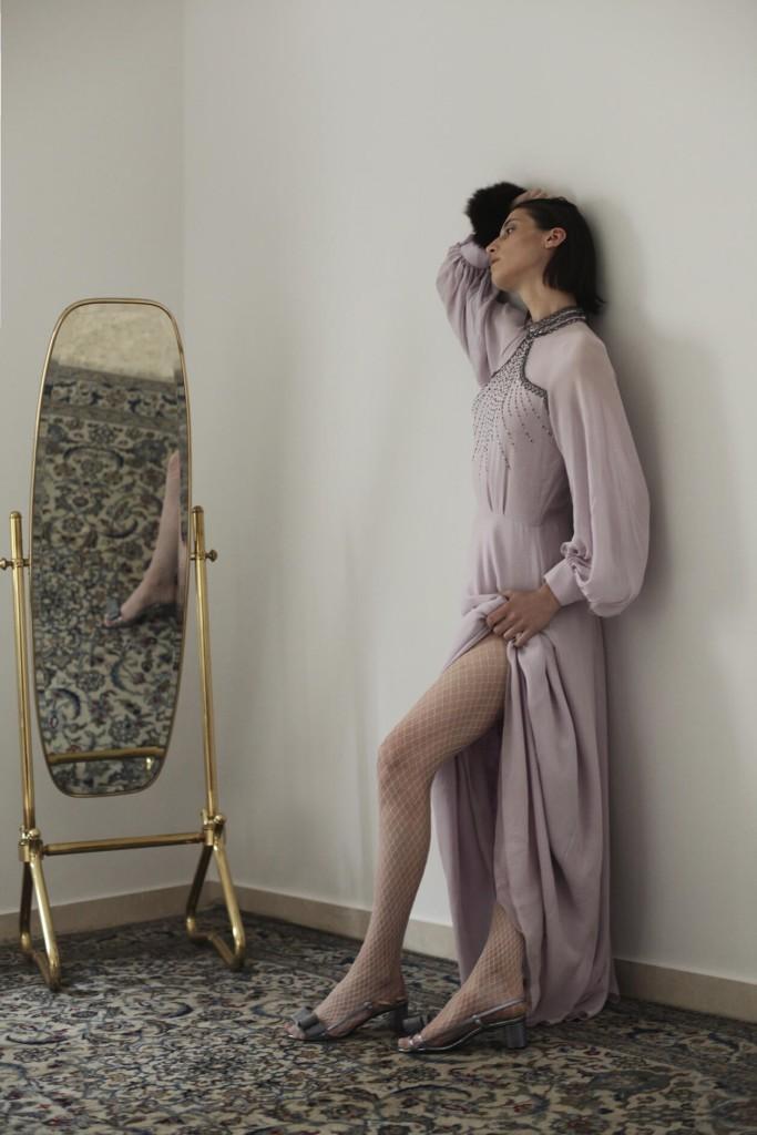 3Antonella_Rossi_Roma_Haute_Couture_Limited_Edition-683x1024