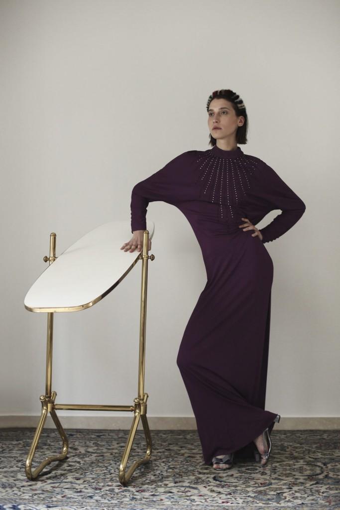 5Antonella_Rossi_Roma_Haute_Couture_Limited_Edition-683x1024