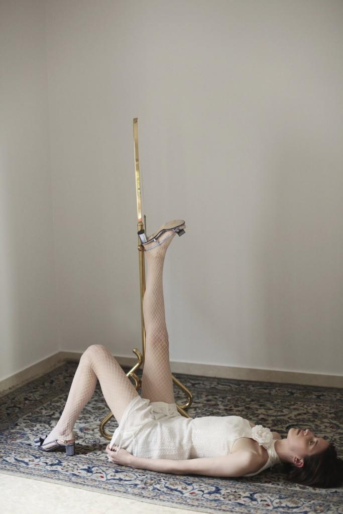 8Antonella_Rossi_Roma_Haute_Couture_Limited_Edition-683x1024