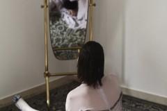 4Antonella_Rossi_Roma_Haute_Couture_Limited_Edition-683x1024