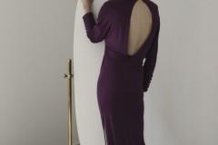 6Antonella_Rossi_Roma_Haute_Couture_Limited_Edition-683x1024