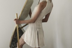 7Antonella_Rossi_Roma_Haute_Couture_Limited_Edition-683x1024