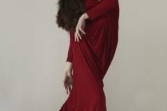 9Antonella_Rossi_Roma_Haute_Couture_Limited_Edition-683x1024