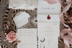 matrimonio-peaky-blinders-10-683x1024
