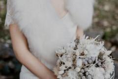 matrimonio-peaky-blinders-19-683x1024