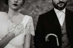 matrimonio-peaky-blinders-20-1