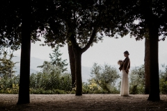 matrimonio-peaky-blinders-22