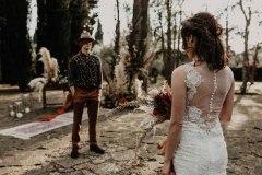 matrimonio-gipsy-bohemien-17