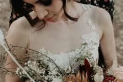 matrimonio-gipsy-bohemien-19-683x1024