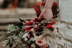matrimonio-gipsy-bohemien-28-683x1024