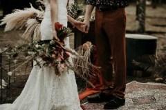 matrimonio-gipsy-bohemien-29