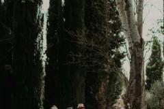matrimonio-gipsy-bohemien-31-683x1024