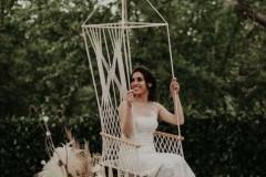 matrimonio-gipsy-bohemien-39-683x1024