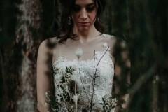 matrimonio-gipsy-bohemien-42-683x1024