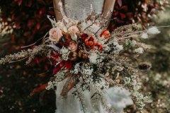 matrimonio-gipsy-bohemien-6