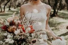 matrimonio-gipsy-bohemien-7-683x1024