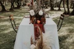 matrimonio-gipsy-bohemien-9-683x1024